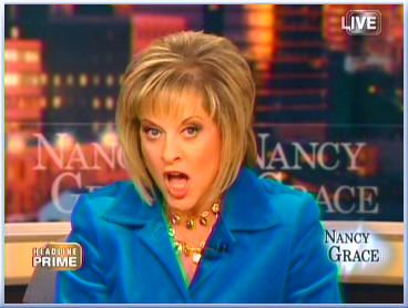 nancy-grace.jpg