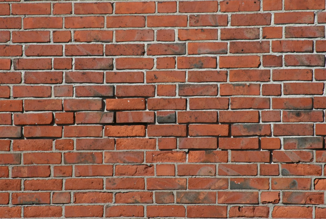 brick_wall_stock_by_pahakarhuz